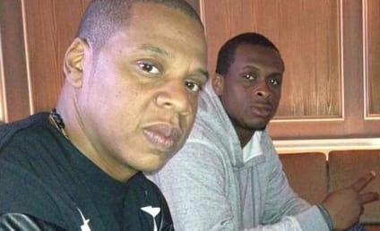 Jay Z NFL Investigation: Did Rapper Violate League Rules?