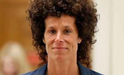 Andrea Constand: Bill Cosby Accuser Breaks Silence After Mistrial!