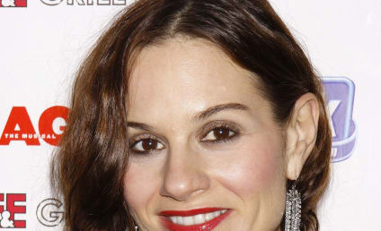 Kara DioGuardi to Welcome First Child!