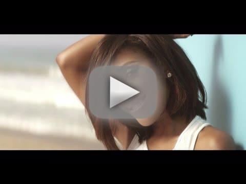 Chris Brown sex videa
