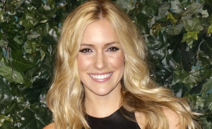 Kristin Cavallari: Parenting and Family Come First!