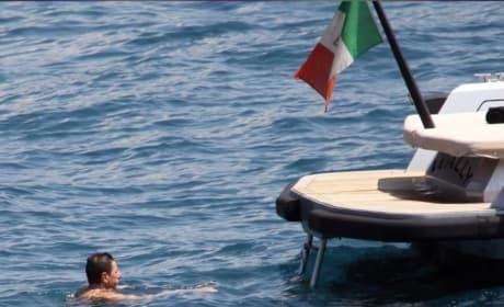 Domenico Dolce and Stefano Gabbana Sentenced