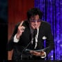 Tommy Lee Image
