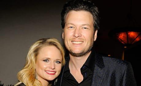 Miranda and Blake Image