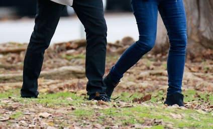 Ben Affleck & Jennifer Garner: CANCELING Divorce??