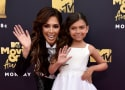 Farrah Abraham Lies to Daughter About Her Arrest, Fails at Parenting AGAIN