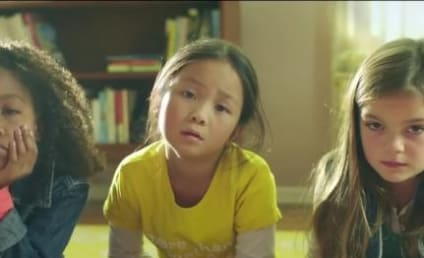 GoldieBlox and the Beastie Boys: Building Toys For Girls