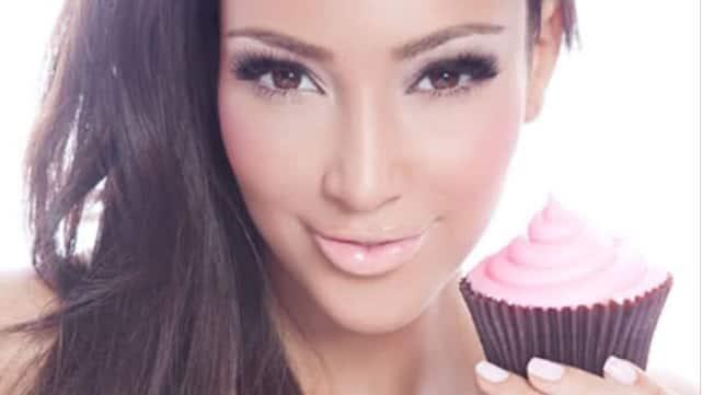 Kim's Kupcakes