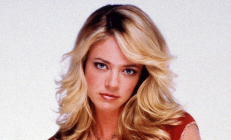 Lisa Robin Kelly Picture