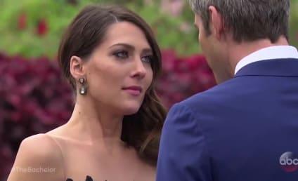 The Bachelor Season Finale Preview: I Feel Like a Monster!