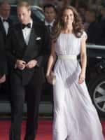 Duke and Duchess