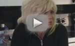 Theresa Caputo on Life After Marriage: It SUCKS!