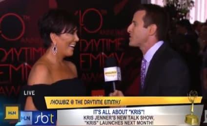 Kim Kardashian Baby: Doing Great! Beautiful!