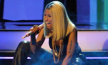 Nicki Minaj Birthday Quiz: Ready to Play?