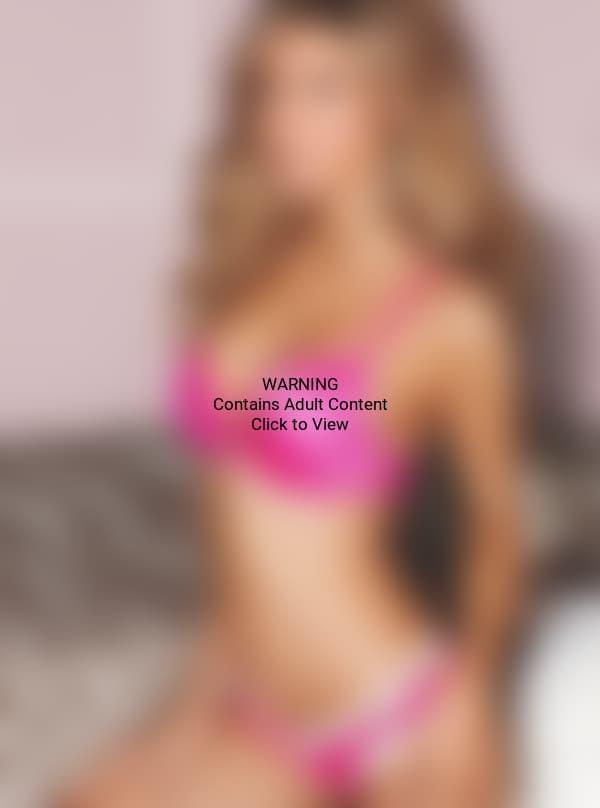 Maryna Linchuk Bikini Photo