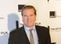 Val Kilmer: Actor's Gaunt Appearance Sparks Cancer Rumors
