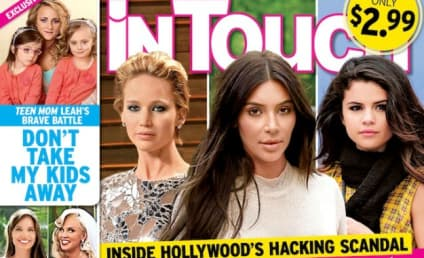 Kim Kardashian Sex Photos, Crazy Spending Habits to Be Exposed by Hacker?
