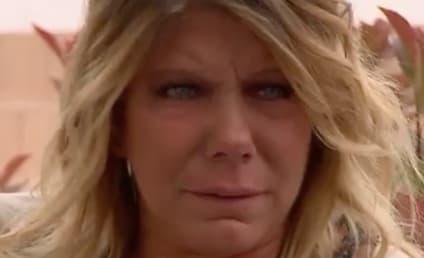 Sister Wives: Kody and Meri Brown Get HEATED in New Video!