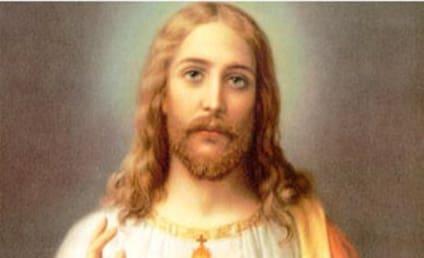 Tale of the Tape: Heidi Montag vs. Jesus