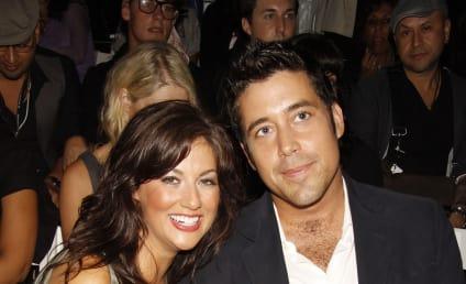 Was Ed Swiderski Cheating on Jillian Harris?