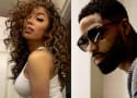 Tristan Thompson: STILL Hooking Up With Lani Blair?