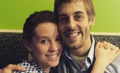 Jill Duggar-Derick Dillard Mission Trip Photo: FAKED By Jessa?