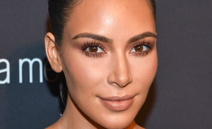 Kim Kardashian Robbers: What Do We Know?