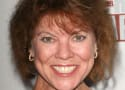 Erin Moran: Husband Reveals Cause of Death, Mourns Actress in Moving Letter