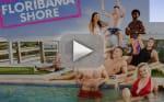 MTV to Revive Jersey Shore Franchise Via... Floribama Shore?!?