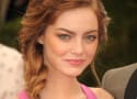 Emma Stone: Attempting to Steal Ryan Gosling From Eva Mendes?!