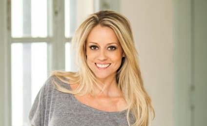 Nicole Curtis: Sued by Entire City of Minneapolis!