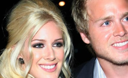 Spencer Pratt: A Complex Interview