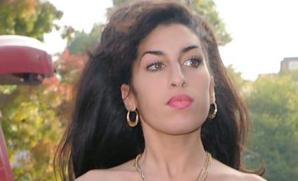 Come Back Soon: Amy Winehouse Leaves Rehab