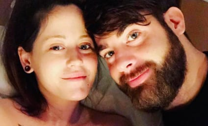 Jenelle Evans Welcomes Baby #3! It's a ...