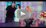 Wendy Williams Trashes Blac Chyna