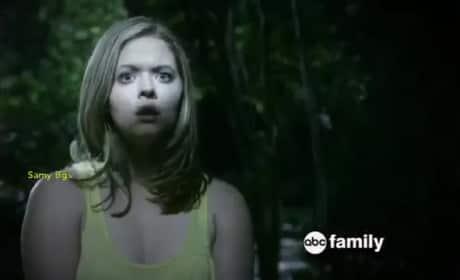 Pretty Little Liars Season 6 Promo