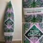Christina Grimmie Teen Choice Award