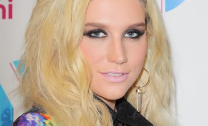 "Ke$ha Releases Statement, Seeks to Clarify ""Die Young"" Lyric Confusion"