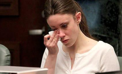 Casey Anthony to Undergo Major Mental Health Treatment