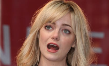 Emma Stone Nude Selfie Goes Viral: Real or Fake?