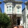 Bob Saget, Full House