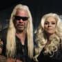 Duane chapman and beth chapman in new promo