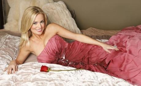 Should Emily Maynard be The Bachelorette again?