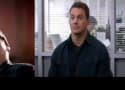 22 Jump Street Trailer: Off to College!