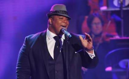 Asiah Epperson, Josiah Leming: Sad Stories, Happy American Idol Results