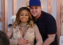 Rob Kardashian & Blac Chyna Breakup: Is It All a Hoax?