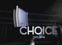 The Choice Promo: New Fox Dating Show Hilariously Rips Off The Voice