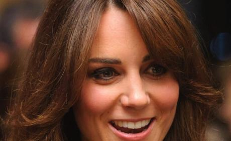 Kate Middleton Hates Prince Harry's Girlfriend?