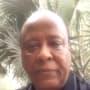 Conrad murray video still