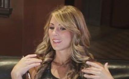 Tenley Molzahn: Bachelor Sweetheart or Prude, Manipulative B!tch?